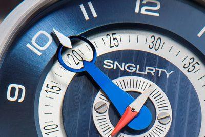 configurable-unique-watch-face