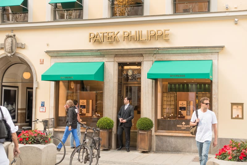 patek-philippe-autorised-dealer-no-counterfeit-watches