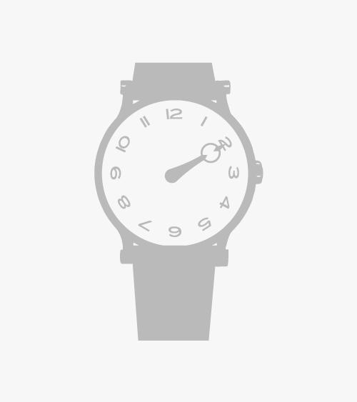 Watch-Vector1