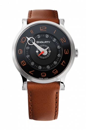unique-watch-brown-watchband
